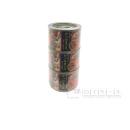 イエモア 猫缶 あらほぐし かつおまぐろ ゼリー仕立て プレーン白身ベース 165g×3缶