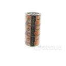 イエモア 猫缶 あらほぐし かつおまぐろ ゼリー仕立て ささみ入り白身ベース 165g×3缶