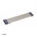 ピカ 両面使用型 伸縮足場板 2.0m STKD−D2023