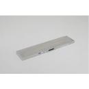 ピカ 片面使用型 伸縮足場板 2.0m STFD−2025