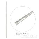 埋込み定木 AR−7 グレー (関東)
