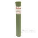 1帖用 タフトカーペット SO−80 グリーン