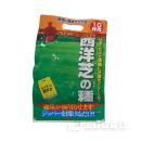 西洋芝の種 10坪用(2L)