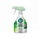 リセッシュ 除菌EX ほのかなグリーンハーブの香り 本体 370mL