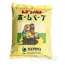 アスファルト 常温舗装材 ホームペーブ 30kg (関東)