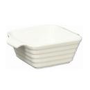 プッチ オーブンウェア 正方形 耐熱皿