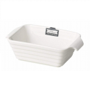プッチ オーブンウェア 長方形 耐熱皿