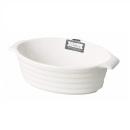 プッチ オーブンウェア オーバル型 耐熱皿