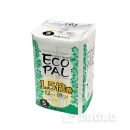 ECOPAL エコロジーパルナップ シングル90m 12ロール
