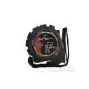 漆黒 マグWロックコンベ 25−5.5m