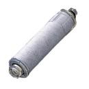 LIXIL 交換用浄水カートリッジ 標準タイプ JF-20