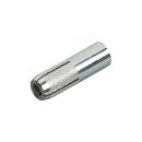 シーティーアンカー バラ CT−3040−1P