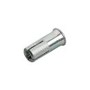 シーティーアンカー バラ GT−3030−1P