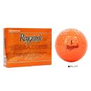 レイングランデ MEGADISTA オレンジ 12個入