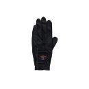 T−ZOID 合皮手袋 黒 S 45GO40610