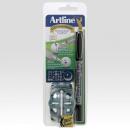 アートライン ゴルフマスターマーカー AS−220