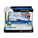 GEX グラステリア 250 6点セット