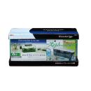 GEX グラステリア スリム 450 6点セット