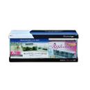 GEX グラステリア スリム 600 6点セット