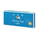 牛乳石鹸 カウブランド 青箱 約85g×6個入