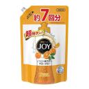 ジョイコンパクト オレンジピール成分入り つめかえ用 超特大 1065mL