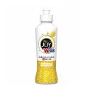 ジョイコンパクト ダブル除菌 スパークリングレモンの香り 本体 190mL