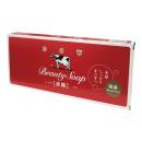 牛乳石鹸 カウブランド 赤箱 100g×6個入