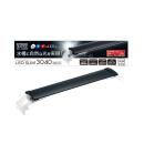 LED スリム 3040 ブラック