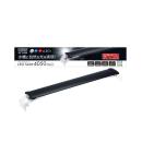 LED スリム 4050 ブラック