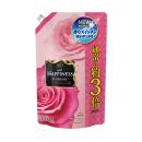 レノアハピネス アンティークローズ&フローラルの香り つめかえ用 超特大 1260mL