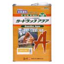 和信ペイント ガードラックアクア A−8 メープル 3.5kg