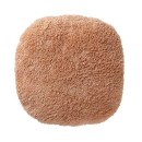 蓄熱式エコ湯たんぽ ぬくぬく ブラウン EWT−1543BR