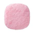 蓄熱式エコ湯たんぽ ぬくぬく ピンク EWT−1543PK