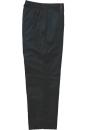 ホシ服装 #936 ウィンターパンツ ダークネイビー 4L