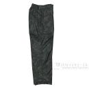 ホシ服装 #936 ウィンターパンツ カモフラアーミー 3L