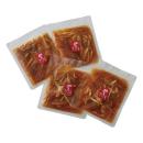 【521】 「チャイナチューボー」ふかひれスープ
