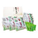 【528】 「武生製麺」越前そば旨味