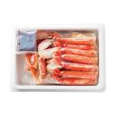 【551】 ボイルずわい蟹