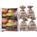 【570】 シャウエッセン de チーズフォンデュ