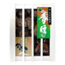 【832】 九州産椎茸詰合せ