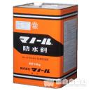 マノ−ル防水剤 18kg