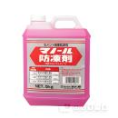 マノール防凍剤 塩化カルシウムタイプ 5Kg