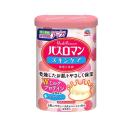 バスロマン スキンケア Wミルクプロテイン やさしいミルクの香り 600g