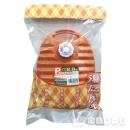 ポリ湯たんぽ 2.8型