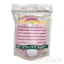 ミニ湯たんぽ エコナノ ピンク