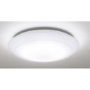 【ロイサポート用・作業費別・処分費別】パナソニック LEDシーリングライト 〜6畳 HH−CC0612NH