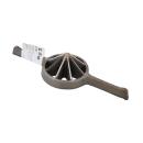鋳物製竹割 小(12cm) 八ツ割