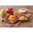 【525】 長野県産 フジりんごのアップルパイ