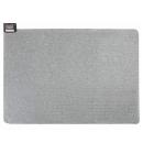YAMAZEN 小さく折りたためる ホットカーペット 本体 1.5畳タイプ KU−S154