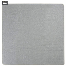 YAMAZEN 小さく折りたためる ホットカーペット 本体 2畳タイプ KU−S205